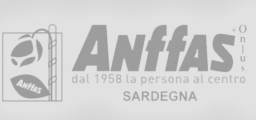 Associazione Anffas Onlus Sardegna APS.