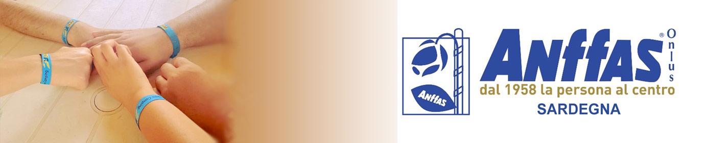 Associazione Anffas Onlus Sardegna